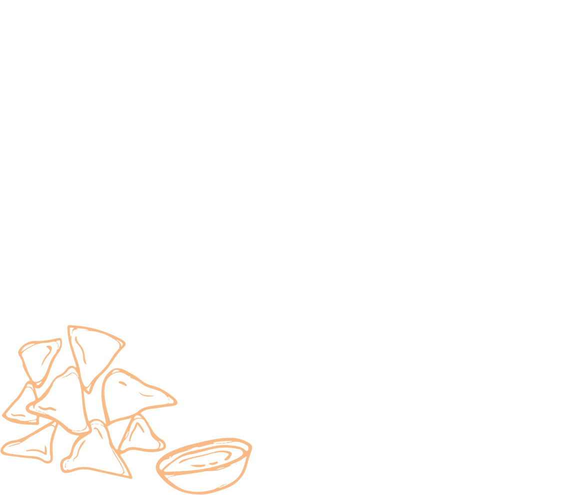 Nacho Average Truck